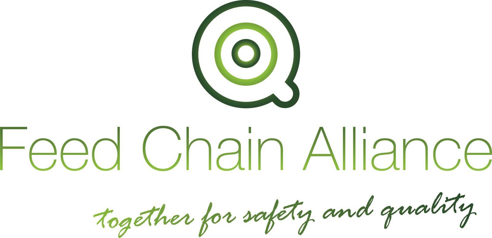 feed chain